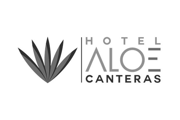 clientes-aloe-canteras