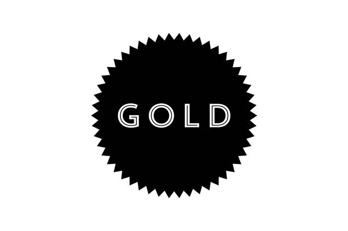 clientes-gold-1