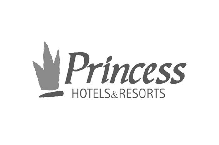 clientes-princess
