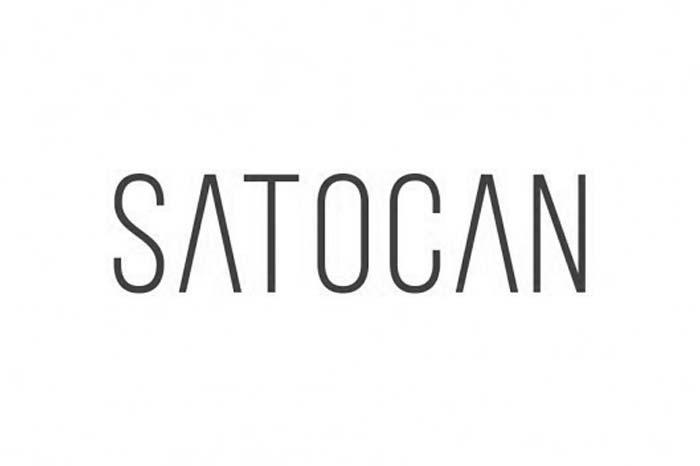 clientes-satocan